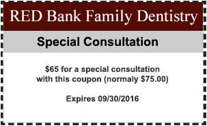 Coupon-Special-Consultation